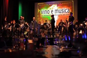 nk-Vino e musica 2