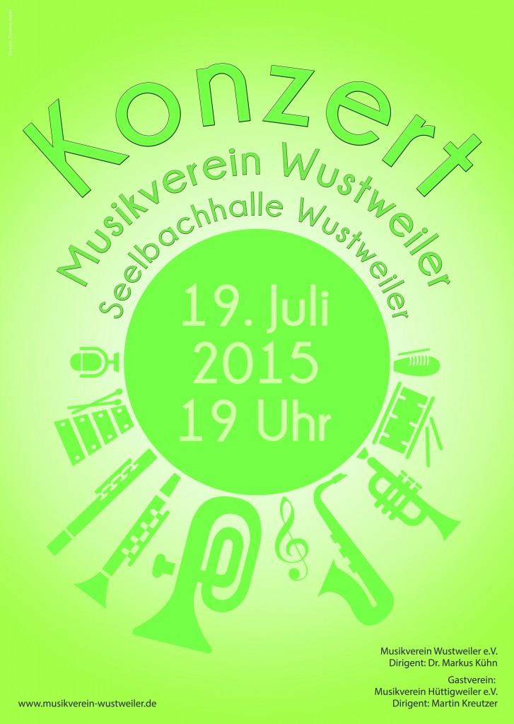 PLAKAT_MV-Wustweiler-2015_A2