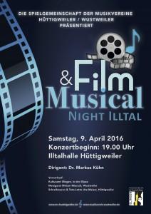 PLAKAT_FilmMusicalNacht_A2